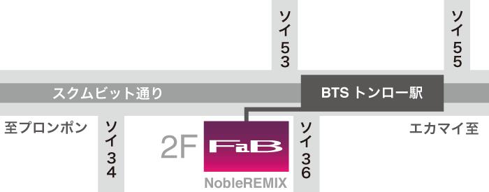 ing_map1